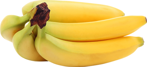 Banana Ecuador (x kg)