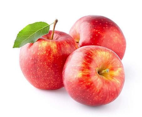Manzana Roja Elegida (x kg)