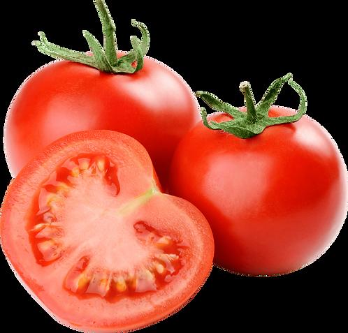Tomate Redondo (x kg)
