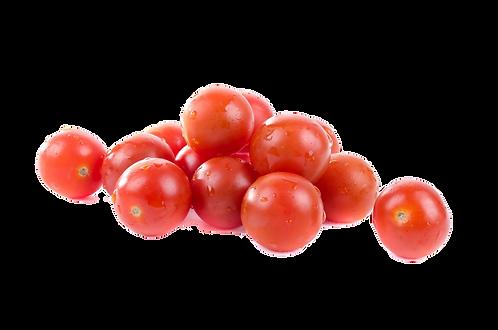 Tomate cherry ( x 500 g )