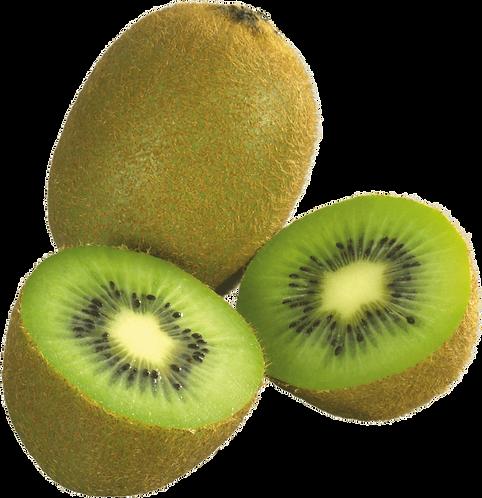 Kiwi (x 1/2 kg)