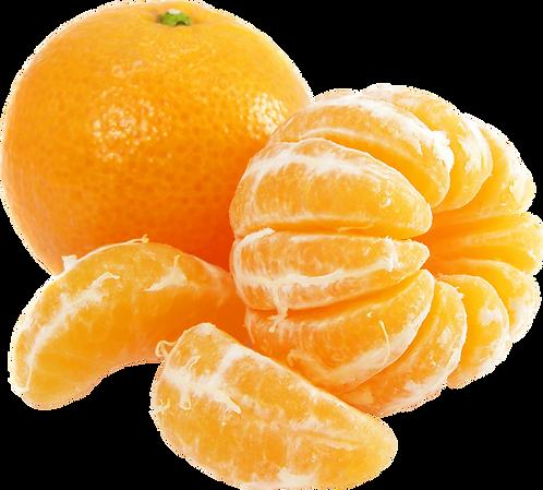 Mandarina (x kg)