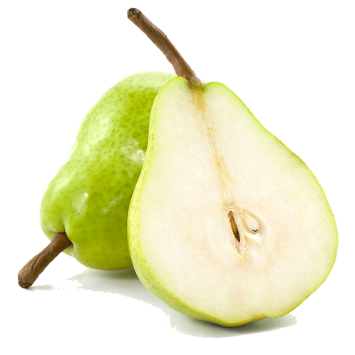 Pera (x kg)