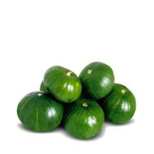Zapallitos (x  kg)