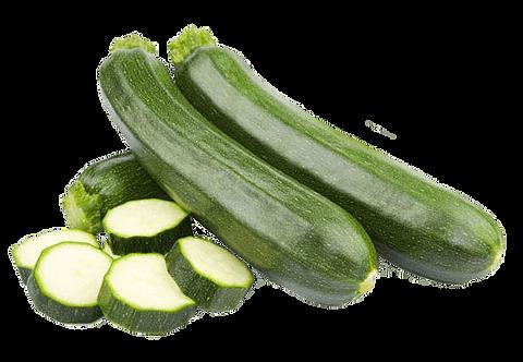 Zucchini (x  kg)