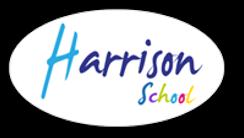 logo_harrison.png