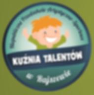 Logo Rajszew zielone.png