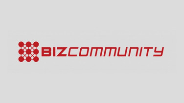 Bizzcomunity%20association%20image%20SMA