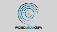 worldmediacrew%20association%20image%20S