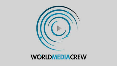 worldmediacrew%20association%20image%20S