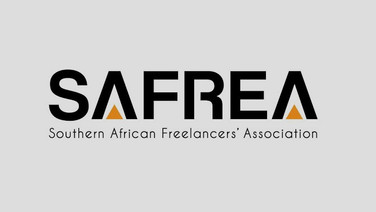 SaFrea%20association%20image%20SMALL_edi