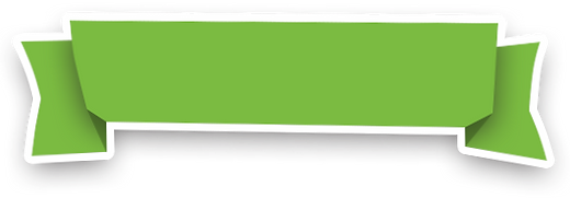 Green%20Banner_edited.png