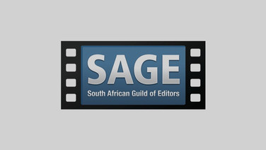 SAGE%20association%20image%20SMALL_edite