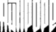 Antipope_Logo.png