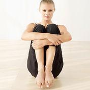 Exercice Pilates
