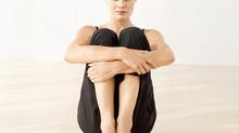 I principi del Pilates