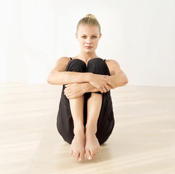 El Diafragma, Respiración, Postura e Incontinencia