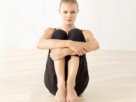 Mięśnie dna miednicy - dlaczego warto je ćwiczyć?