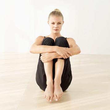 yoga Pilates meditation breath