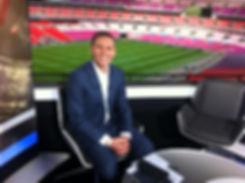UK stadium announcer, stadium announcer uk, stadium announcer hampshire, stadium announcer dorset, stadium announcer sussex, MC hampshire, MC dorset, MC sussex, football stadium announcer, stadium host, stadium MC