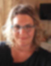 דוקטור מירי קסטלר פלג, מומחית בטיפול רגשי / פסיכולוגי והדרכת הורים באזור השרון, כפר סבא. מתמחה בטיפול בנשים במהלך הריון ולידה. מרכז רימון כפר סבא