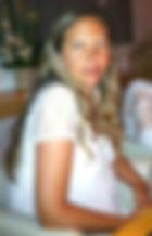 אורלי מימון, מומחית בטיפול רגשי ובטיפול קוגנטיבי התנהגותי, מרכז רימון יהוד