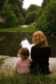 טיפול רגשי פסיכולוגי / הדרכת הורים / טיפול קוגניטיבי התנהגותי בתל אביב רמת גן גבעתיים חולון