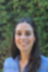 דנה קובל מומחית ומדריכה בטיפול זוגי ומשפחתי, הדרכת הורים, טיפול דיאדי, טיפול פרטני 18+. רימון גדרה, אשדוד, אשקלון, קריית מלאכי