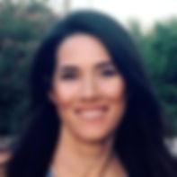 מאיה בירגר רסניק, עובדת סוציאלית ומטפלת זוגית ומשפחתית, מומחית בטיפול זוגי, טיפול רגשי במבוגרים והדרכת הורים. טיפול זוגי מומלץ בצפון, מרכז רימון