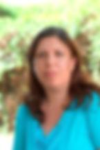 ביאטריס אבידור, פסיכולוגית מומחית, מומחית בטיפול פסיכולוגי ובטיפול קוגנטיבי התנהגותי במרכז רימון פרד