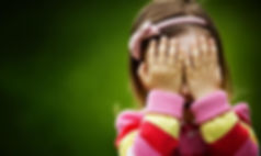 רימון- מרכז מומחים לילד ולמשפחה. במרכז מיטב הפסיכולוגים והמטפלים בפריסה ארצית. מומחים בטיפול פסיכולוגי בחרדות אצל ילדים ומבוגרים.