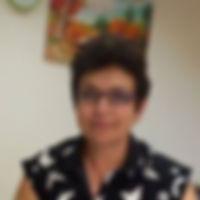 מרסלה קליימן MSW מומחית בטיפול רגשי ובטיפול קוגניטיבי התנהגותי, כפר סבא, צור יגאל, השרון. מרכז רימון