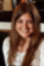 מאיה אלשייך, מומחית בטיפול רגשי/פסיכולוגי בילדים, נוער ומבוגרים וכן בהדרכת הורים. מטפלת מוסמכת באומנות. מרכז רימון תל אביב