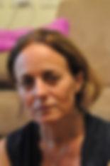 טלי פרקש, פסיכותרפיסטית, מומחית בטיפול רגשי פסיכולוגי בבני נוער ומבוגרים, טיפול קוגניטיבי התנהגותי והדרכת הורים בכל הגילאים. מרכז רימון, קריית אונו