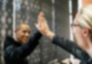 מרכז רימון - מומחים באבחון וטיפול בהפרעות שליטה בכעסים