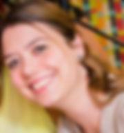רות ברוק, מומחית בטיפול רגשי בילדים, נוער ומבוגרים, טיפול קוגניטיבי התנהגותי, הדרכת הורים ועוד. מתמחה בטיפול בפגיעות טיפול בטראומה ועוד. מרכז רימון רחובות