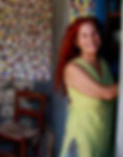 לימור שפירא יהלום, מומחית בטיפול רגשי בכל הגילאים, טיפול קוגניטיבי התנהגותי, טיפול במשחק והדרכת הורים. מרכז רימון צפון, גליל עליון, כרמיאל, צפת
