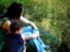 רימון- מרכז מומחים לילד ולמשפחה. מומחים בטיפול פסיכולוגי, הדרכת הורים, טיפול דיאדי, טיפול משפחתי, טיפול רגשי לילדים, פסיכולוג, פסיכולוג ילדים, התפתחות ילדים ועו