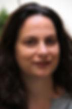 מרב רייף ממן, עובדת סוציאלית ופסיכותרפיסטית, מומחית בטיפול רגשי ובטיפול קוגניטיבי התנהגותי CBT, בילדים, נוער ומבוגרים.  מרכז רימון באר יעקב | שפלה
