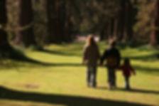 טיפול רגשי / פסיכולוגי במימון קופת חולים – איך להתמודד עם סבך המידע?