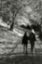 """מרכז רימון- טיפול פסיכולוגי ע""""י פסיכולוג או פסיכולוגית בפריסה ארצית"""