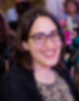אורית בורנשטיין, פסיכולוגית קלינית מומחית, מתמחה בטיפול פסיכולוגי במבוגרים , טיפול בחרדה ועוד. פסיכולוגית בשרון , מרכז רימון כפר סבא