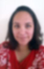 דר' קרן נודלמן, פסיכולוגית בהתמחות שיקומית, בעלת ניסיון בהתפתחות הילד, אבחון פסיכולוגי, הדרכות הורים ובטיפול במבוגרים עם מחלות כרוניות. מרכז רימון תל מונד