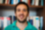 יזהר בירן, פסיכולוג קליני בהתמחות, מומחה בטיפול פסיכולוגי וטיפול קוגנטיבי התנהגותי CBT רימון - ראשלצ
