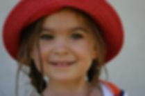 רימון- מרכז מומחים לילד ולמשפחה. במרכז מיטב הפסיכולוגים והמטפלים בפריסה ארצית. מומחים בטיפול פסיכולוגי בדכאון: דכאון מג ורי, דיכאון אצל ילדים, טיפול רגשי, טיפול קוגניטיבי התנהגותי CBT