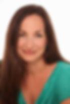 שפרה ארליך שלומי, מומחית בטיפול רגשי ובטיפול בהבעה ויצירה בילדים ומבוגרים, מתמחה בטיפול בהפרעת קשב וריכוז ולקויות למידה, מרכז רימון , חדרה, פרדס חנה כרכור
