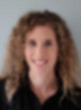 מיה פרידמן חושן, עובדת סוציאלית ומטפלת זוגית ומשפחתית מוסמכת. מומחית בטיפול רגשי בילדים נוער ומבוגרים ובטיפול זוגי והדרכת הורים, מרכז רימון תל אביב וחולון