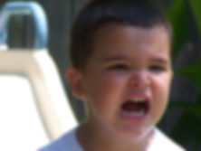 מרכז רימון - מומחים בטיפול רגשי לילדים בנושא התפרצויות זעם, שליטה בכעסים