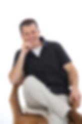 יהודה רגב רקובסקי, פסיכותרפיסט, מתמחה בטיפול רגשי ובטיפול קוגנטיבי התנהגותי CBT בילדים, נוער ומבוגרים וכן בהדרכת הורים. ירושלים, גוש עציון, מרכז רימון