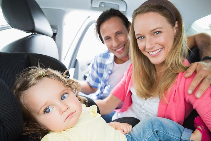 พื้นยางเข้ารูปรถยนต์ ,พรมยางปูพื้นเข้ารูปรถยนต์ ,BeeSkinCarMat ,ยางปูพื้นรถเข้ารูป ,DesignSport ,ไร้ขอบ ,โฉบเฉี่ยวดุดัน ,ไม่ซ้ำแบบใคร ,10สี10สไตล์บ่งบอกความเป็นตัวตนของคุณ ,พรมปูพื้น ,พรมปูพื้นรถยนต์เข้ารูป
